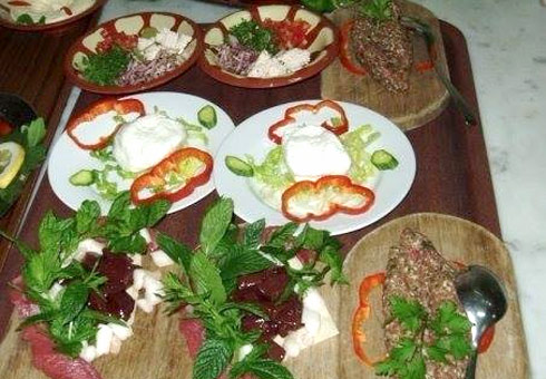 Shawarma, Brick Lane, Lebanese,