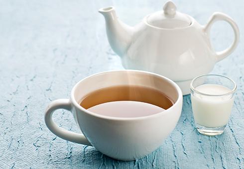 the teapot belfast