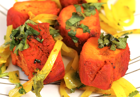 Prestwich Balti, Kennington, Indian Cuisine