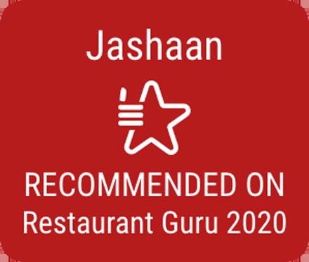 Jashaan Cardiff
